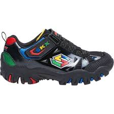 skechers shoes for boys. skechers boys shoes for e