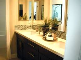 two sink vanity. Double Sink Vanity Top 61 Bathroom Tops With . Two T