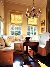 Living Room Bench Seating Storage Dining Room Storage Ideas Hgtv