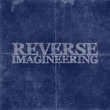 Podcast Episodes – Reverse Imagineering