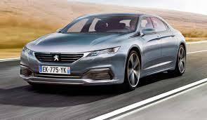 2018 peugeot 508 interior. Beautiful 508 2018 Peugeot 508  Interior High Resolution For Peugeot Interior E