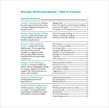 Staffing Model Template Staffing Plan Template Excel Business Nursing Forecasting Carpaty Info