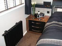 bedroom furniture black gloss. the bedroom furniture black gloss w