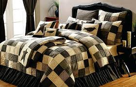Mens Quilts Bedding – co-nnect.me & ... Elegant Quilt Bedding Sets King Size Moore From The Heart King Quilt  Sets Prepare Mens Quilted ... Adamdwight.com