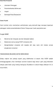 Berikut merupakan contoh surat yang perlu dibawa bersama sekiranya majikan tidak dapat melakukan urusan kontrak pembantu kerja di kedutaan indonesia. Kandungan Pendahuluan 4 Pengenalan Visi Misi Kwsp Nilai Nilai Korporat Dasar Kualiti Fungsi Kwsp Pdf Free Download
