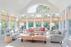 Home Remodel Blog Decor Property Interesting Decorating Design