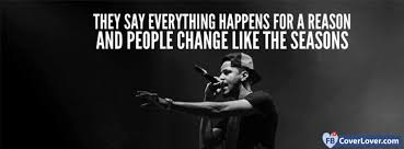 J Cole Lyric Quotes Simple Lost Ones By J Cole Lyrics Facebook Cover Maker Fbcoverlover