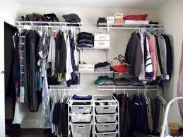 closet organizers do it yourself. Modren Closet Closet Organizers Do It Yourself Home Depot Allen Roth 8ft Sable Wood  Closet Kit Ikea In Organizers Do It Yourself