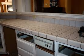 Can You Paint Tile Countertops With Ideas Hd Photos Oepsymcom