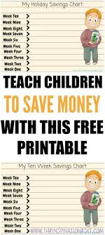 Do You Want To Help Your Child Save Money Download This