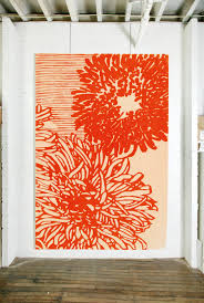 akira isogawa nara 1 rug 200 x 300cm 5940 designerrugs com au