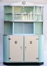 antique metal kitchen cabinet with sink alder wood colonial