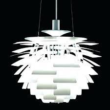 contemporary light fixtures. Contemporary Light Fixtures Modern Pendant Lighting
