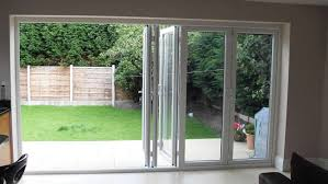 folding patio doors. Upvc Sliding Folding Patio Doors Photos Folding Patio Doors