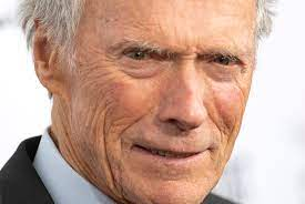 Clint Eastwood mag niet getuigen in ...