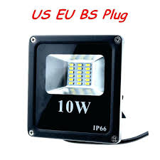 outdoor light motion sensor replacement replacement motion sensor day replace outdoor light bulb for floodlight home