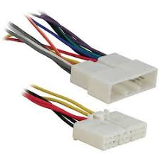 $19 99 metra electronics wire harness adapter (into car) 70 8900 Metra Electronics Wire Harness Adapter metra electronics wire harness adapter (into car) 70 1720t metra electronics wire harness adapter (into car)