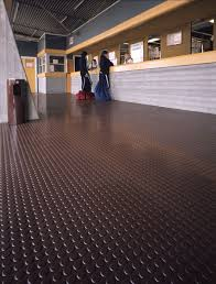 Floor Rubber Non Slip Flooring Rolls