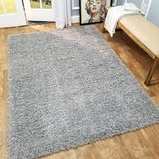 wayfair rugs 5x7 medium size of rugs rugs target area rugs neutral area rugs wayfair rugs