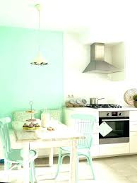 mint green wall paint mint green paint light mint green paint color mint green paint best mint green wall paint