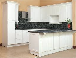 12 deep base cabinets full size of inch upper kitchen cabinets inch deep base cabinets ikea 12 inch deep base cabinets