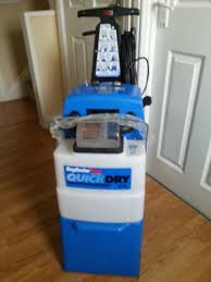 carpet cleaning machines for sale. a large rug doctor carpet cleaning machine miscellaneous goods 1 used machines for sale