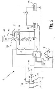 heatcraft refrigeration products condensing units h im cu user and bohn walk in freezer wiring diagram at Heatcraft Refrigeration Wiring Diagrams