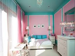 Beautiful Room Painting Ideas With Two Colors Including Exclusive