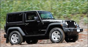 jeep rubicon 2014 black. jeep wrangler rubicon black 2014