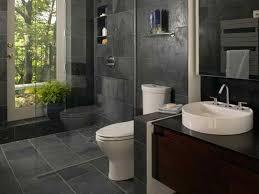 Bathroom Remodeling Designs Chic Modern Bathroom Renovation Ideas ...
