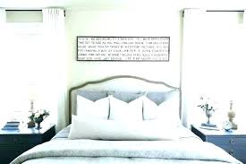 wall decor above bed pictures above bed ideas above the bed wall decor best above bed