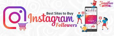 follow & unfollow