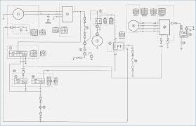 yamaha grizzly 125 wiring schematic wiring diagram library yamaha raptor 125 wiring diagram wiring diagram electricalyamaha raptor 80 wiring diagram anything wiring diagram king