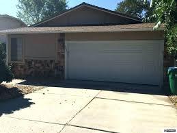 liftmaster garage door opener not working garage remote door garage garage door remote garage door replacement