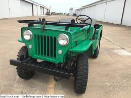 17 best images about jeep willys willys mb 1954 willys cj3b jeep for 1954 cj3b jeep nice condition brake system