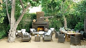 fresh cottage style outdoor furniture for nice cottage outdoor furniture patio and outdoor room design ideas unique cottage style outdoor furniture