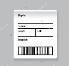 address label templates free 21 shipping label templates free sample example format download