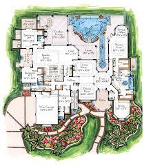 luxury home floor plan gallery house design gallery house design cool luxury home designs plans