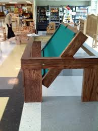 easy wood projects for high school students. this project started with the simple goal of making a reproduction comb-back windsor chair. woodworking projects high school students, website easy wood for students