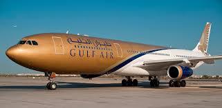 Картинки по запросу Gulf Air photos