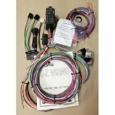 ez wiring e store ez wiring kits switches ez wiring harness kits image