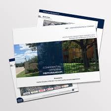 brochure commercial real estate brochure template template commercial real estate brochure template