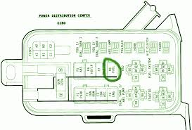 2012 dodge ram 3500 fuse box diagram 2012 image 2012 dodge 3500 electrical wiring diagram wirdig on 2012 dodge ram 3500 fuse box diagram
