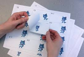 Flip Book With Photos Karate Cat Flip Book Explore Awesome Activities Fun Facts