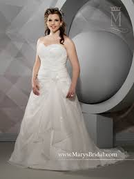Search No More Check Out These 9 Plus Size Bridal Boutiques