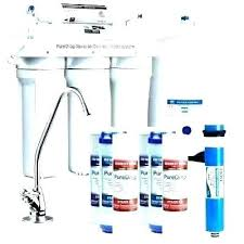 costco water softener systems. Water Filtration System Costco Systems Whole House Filter For Softener