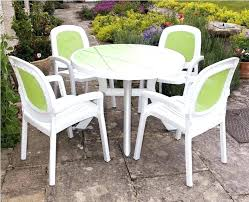 beautiful plastic patio table plastic patio furniture white plastic patio tables resin patio table plastic patio