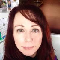 "40+ ""Monique Sims"" profiles | LinkedIn"
