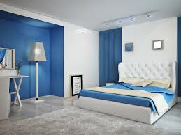 modern blue master bedroom. Blue Master Bedroom Bedrooms Fresh Interesting Modern Decorating Ideas The New Way House Interior Design Home Decor Living Room Designs Couples Latest E