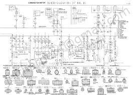 toyota chaser jzx100 wiring diagram wiring library rh 91 informaticatraining co 1jz supra stock 1jz engine